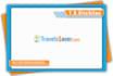 creative-logo-design_ws_1480421327