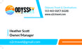 sample-business-cards-design_ws_1480424955