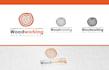 creative-logo-design_ws_1480425171