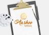 creative-logo-design_ws_1480427406