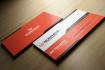 creative-brochure-design_ws_1480433750