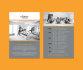 creative-brochure-design_ws_1480436387