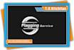 creative-logo-design_ws_1480437409