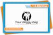 creative-logo-design_ws_1480437612
