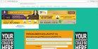 banner-advertising_ws_1480442078