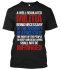 t-shirts_ws_1480445610