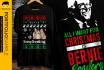 t-shirts_ws_1480445939