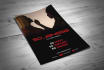 creative-brochure-design_ws_1480447762
