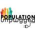 creative-logo-design_ws_1480450910