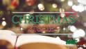 creative-logo-design_ws_1480451474