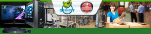 creative-brochure-design_ws_1480451527