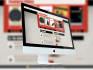web-plus-mobile-design_ws_1480453211