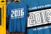 t-shirts_ws_1480454145