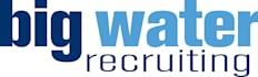 creative-logo-design_ws_1480454525