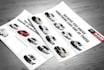 creative-brochure-design_ws_1480454582