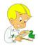 create-cartoon-caricatures_ws_1480462492