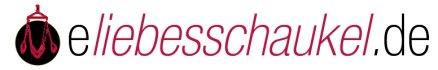 creative-logo-design_ws_1480465689