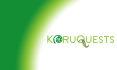creative-logo-design_ws_1480467292