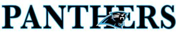 creative-logo-design_ws_1480467424