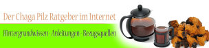 web-plus-mobile-design_ws_1480472305