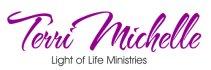 creative-logo-design_ws_1480483156