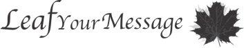 creative-logo-design_ws_1480486357