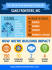 infographics_ws_1480486615