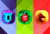 web-plus-mobile-design_ws_1480487974