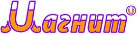 creative-logo-design_ws_1480498985