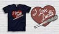 t-shirts_ws_1480501536