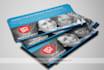 creative-brochure-design_ws_1480507259