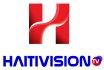 creative-logo-design_ws_1480507885