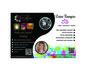 creative-brochure-design_ws_1480508422