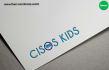 creative-logo-design_ws_1480508684