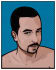 create-cartoon-caricatures_ws_1480509088