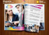 creative-brochure-design_ws_1480510645