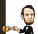 create-cartoon-caricatures_ws_1480511085