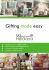 creative-brochure-design_ws_1480513411