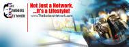 social-media-design_ws_1480513547
