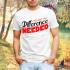 t-shirts_ws_1480513935