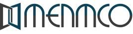creative-logo-design_ws_1480514811