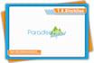 creative-logo-design_ws_1480515513