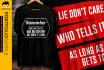 t-shirts_ws_1480515591