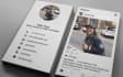 sample-business-cards-design_ws_1480517382