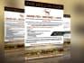 creative-brochure-design_ws_1480521500