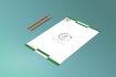 sample-business-cards-design_ws_1480522664