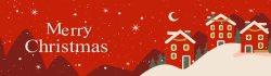 banner-ads_ws_1480529056