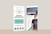 creative-brochure-design_ws_1480530987