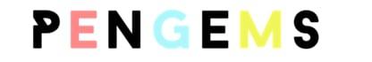 creative-logo-design_ws_1480543485