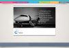presentations-design_ws_1480544210